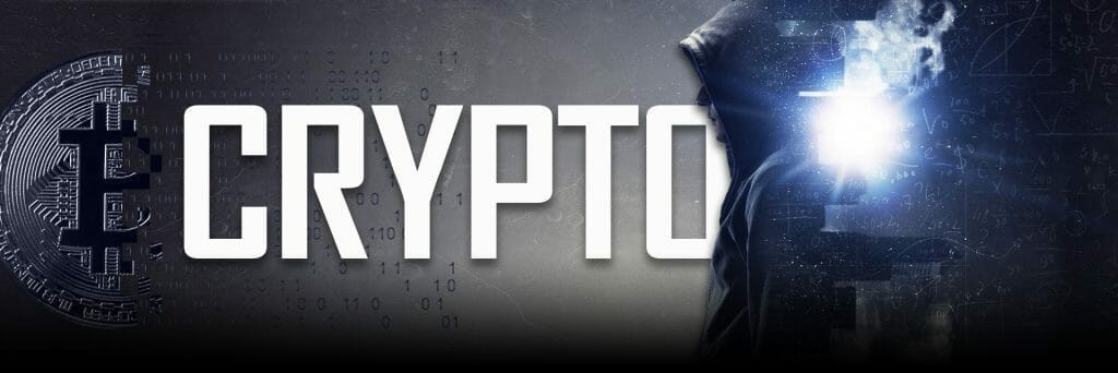 Crypto Movie Header